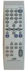 Telecommande JVC RMSUXS57R