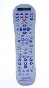 Télécommande KENWOOD A70162105