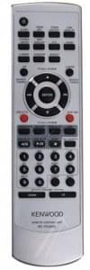 Telecommande KENWOOD A70172708