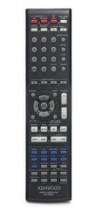 Télécommande KENWOOD A70-1731-05