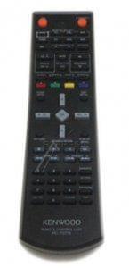 Télécommande KENWOOD A70-1757-08