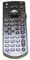 Télécommande KENWOOD KNARCDV330