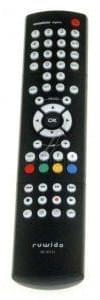 Télécommande KREILING RC21111