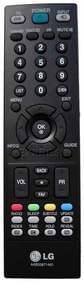 Telecommande LG AKB33871401