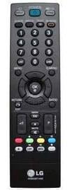 Telecommande LG AKB33871406