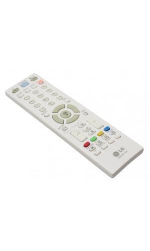 Télécommande LG AKB33871410