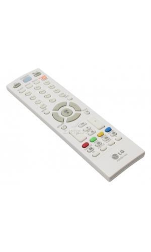 Télécommande LG AKB33871424