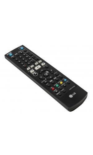 Télécommande LG AKB72197602