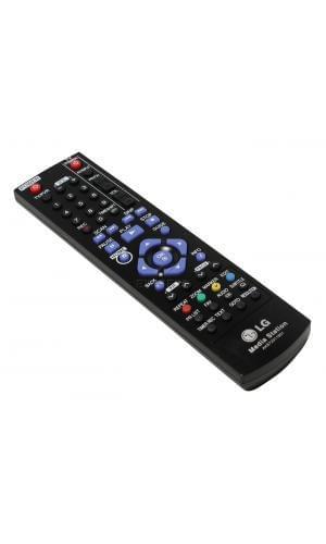 Telecommande LG AKB72911801