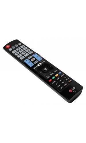 Télécommande LG AKB72914271