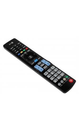 Telecommande LG AKB72915246