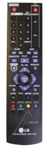 Telecommande LG AKB73155301