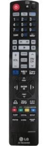 Telecommande LG AKB73275702
