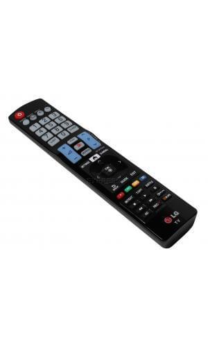 Télécommande LG AKB73615308