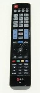 Telecommande LG AKB73756523