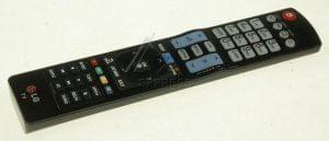 Telecommande LG AKB73756580
