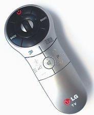 Télécommande LG AKB73757502