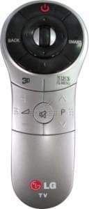 Telecommande LG AKB73855601