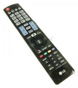 Télécommande LG AKB74455403