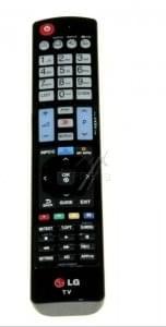 Telecommande LG AN-CR400