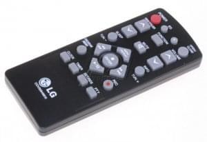 Télécommande LG COV30849810