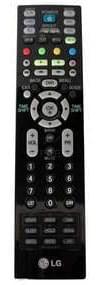 Telecommande LG MKJ32022814