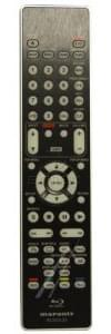 Télécommande MARANTZ RC005UD 307010078008M
