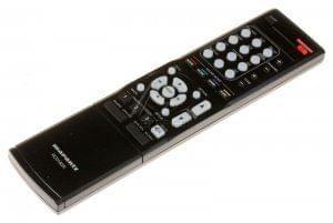 Telecommande MARANTZ RC018SR 30701009800AM