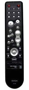 Telecommande MARANTZ RC1099 307010013018D