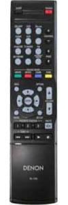 Télécommande MARANTZ RC1169 30701010200AD