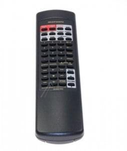 Télécommande MARANTZ RC4001PM 3070100010088