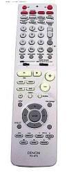 Telecommande MARANTZ RC973 00D3990950005