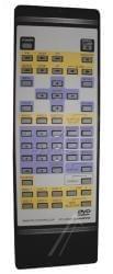 Télécommande ONKYO RC406DV-24140406A-406