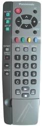 Telecommande PANASONIC EUR511211
