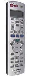 Telecommande PANASONIC EUR7914Z20