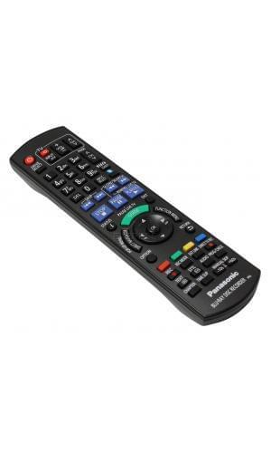 Telecommande PANASONIC N2QAYB000616