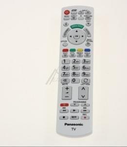 Télécommande PANASONIC N2QAYB000785