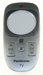 Telecommande PANASONIC N2QBYB000033