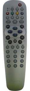 Telecommande PHILIPS 3128 147 14871