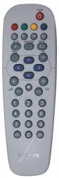Telecommande PHILIPS 3139 228 86452