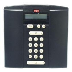 Telecommande PHILIPS 4822 218 21021