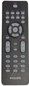 Telecommande PHILIPS 9965 100 21315
