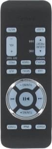 Telecommande PHILIPS 9965 100 13850