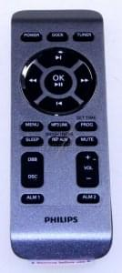 Telecommande PHILIPS 996510043964
