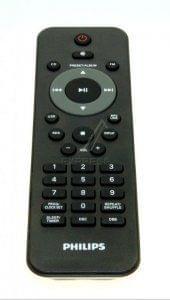 Telecommande PHILIPS 996510048274
