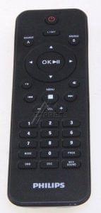 Telecommande PHILIPS 996510052928