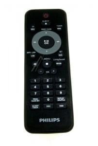 Télécommande PHILIPS 996510061943
