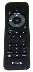 Telecommande PHILIPS 996510062604
