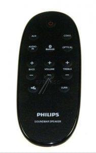 Télécommande PHILIPS 996510062911