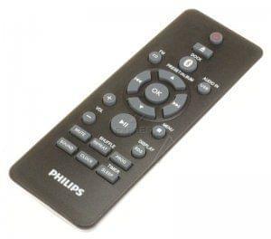 Telecommande PHILIPS 996510064369